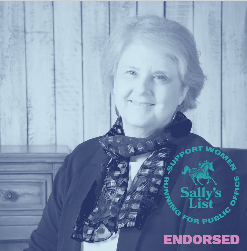 susan-young-endorsed