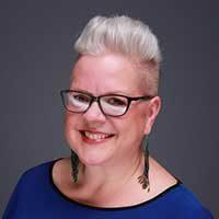 Lori Bamford