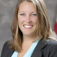 Shawna Keller